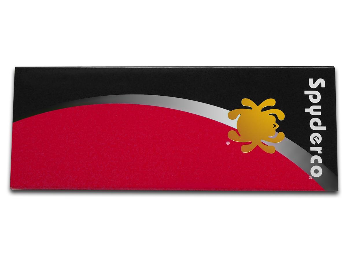 /Knives Steel, VG-10, Stainless Steel, Stainless Steel, Stainless Steel Spyderco c10P Knife/