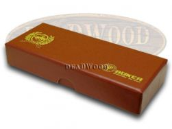 Boker Tree Brand Cinch Red 2 Piece Box for Pocket Knives