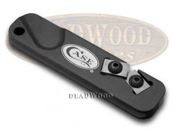 Casexx Redi Edge Mini Pocket Sharpener Knife Knives 9050