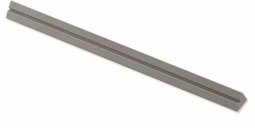 Spyderco Tri-Angle Knife Sharpening Rod Medium-Grit Ceramic Stone 204M1
