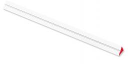 Spyderco Tri-Angle Knife Sharpening Rod Ultra Fine Grit White Stone 204UF1