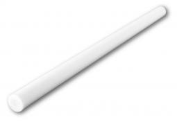 Spyderco Round Ceramic File White Knife Sharpening Stone 400F1R