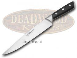 Boker Forge Premium Kitchen Cutlery Vegetable Knife Full Tang Stainless 03BO506