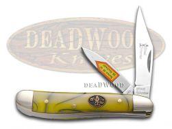 Steel Warrior Peanut Knife Funky Monkey Composite Stainless Pocket SW-107FM